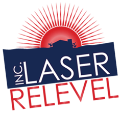 Laser ReLevel Inc – releveling of manufactured, modular and mobile homes